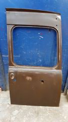 New Genuine Right Hand Rear Door 307E Van GPO